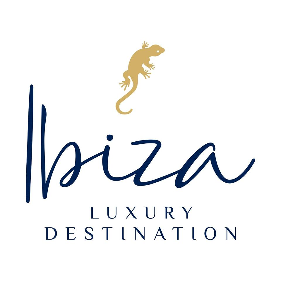 Ibiza Luxury Destination